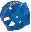 вентилятор 200fzy2-d 4-d 7-d 220v 380v 65w