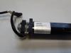 varmann AC tangential blower Type 307230