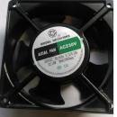 вентилятор 120x120x38 220v