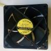 вентилятор 120x120x25 24v 0,46А