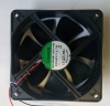 вентилятор 120x120x38 48v 9,7w для Торус 250