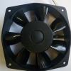 вентилятор трехфазный 150FZY9-D