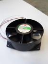 вентилятор трехфазный YT16050HBL3 150*50 30W