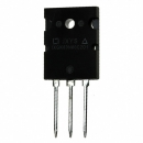 IGBT транзистор FGH60N60